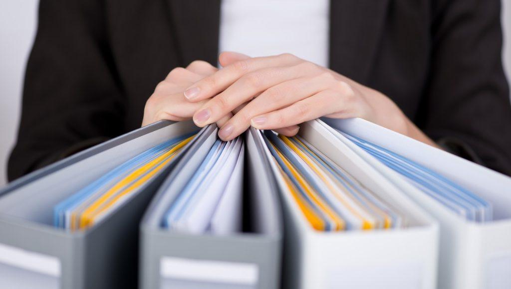 Открытие химчистки требует много разрешительной документации