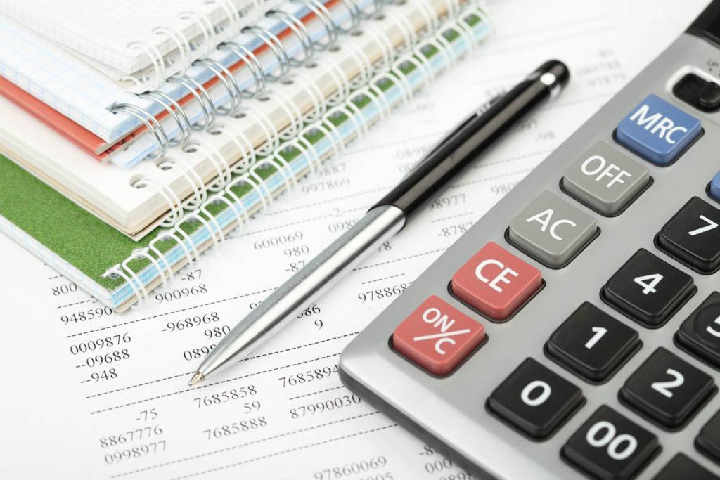 Затраты на организацию предприятия будет весьма значительны
