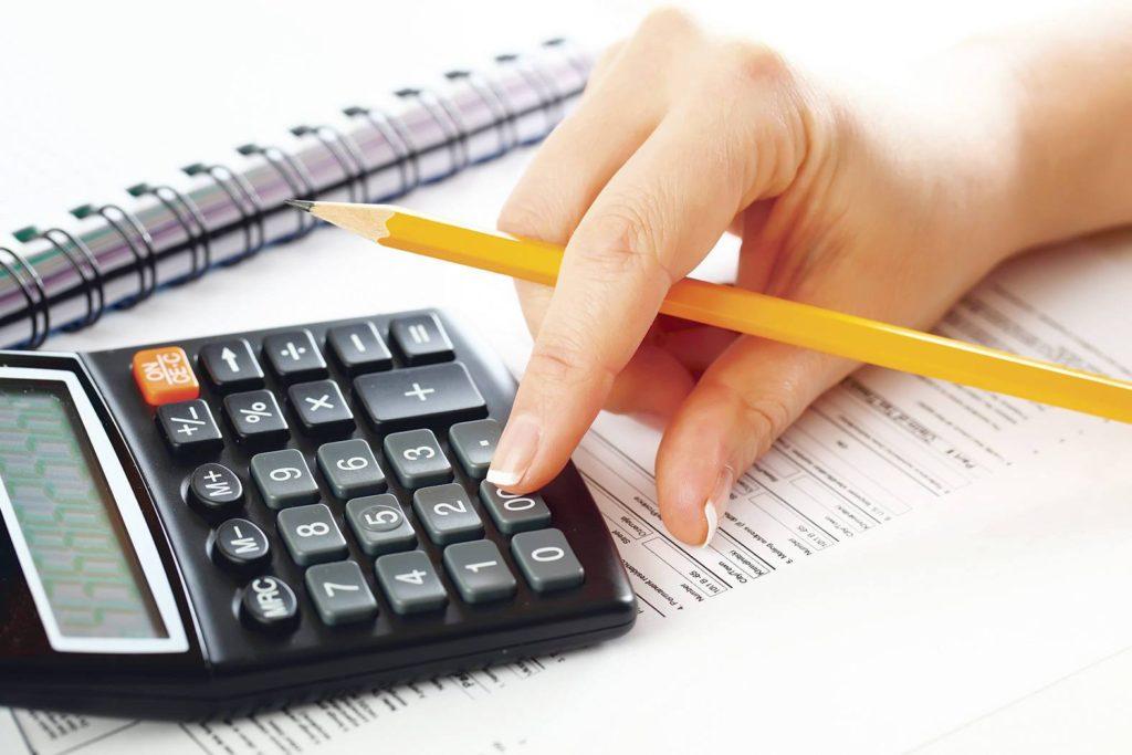 Подсчет капитальных затрат необходимо выполнить на этапе составления бизнес-плана