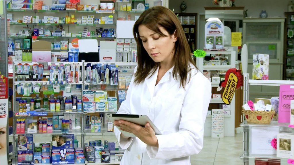 Перед открытием аптеки необходимо определиться с ее типом