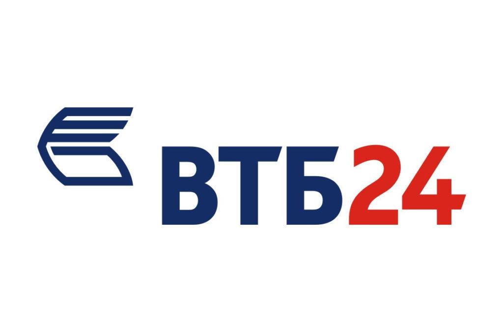 Предложения от ВТБ 24