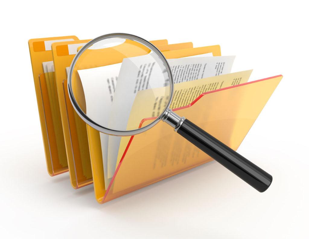 Для открытия частного детского сада потреюуется собрать множество разрешительной документации