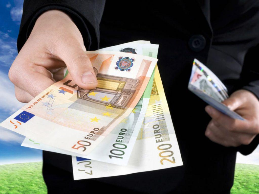 При открытии цеха потребуются значительные финансовые вложения