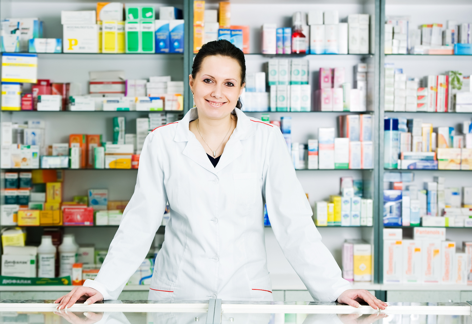 the pharmacy Vipps accredited & certified  healthwarehousecom is a vipps accredited pharmacy based in florence, kentucky we're licensed and/or authorized to sell prescriptions in all 50 states and the district of columbia and have become america's trusted online pharmacy since 2008.