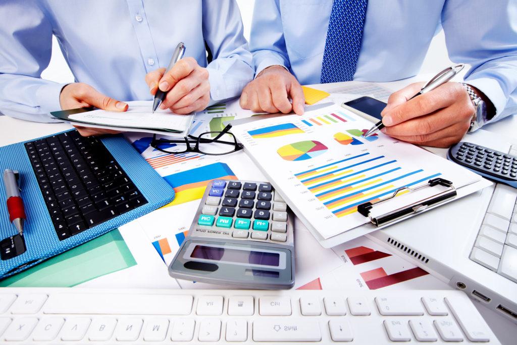 Затраты на открытие бизнеса минимальны