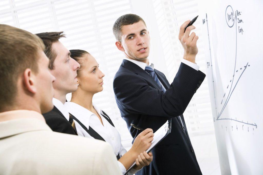 Расчет расходов и окупаемости бизнеса нужно произвести на стадии открытия дела