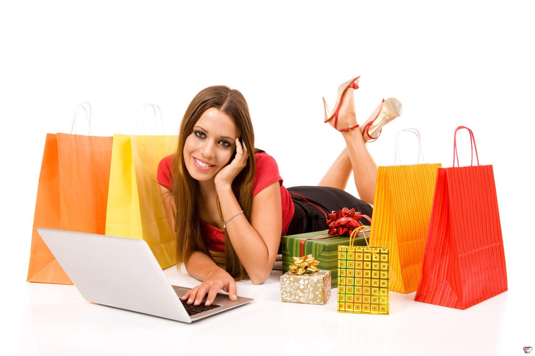 Как создать интернет -магазин самому бесплатно - пошаговая инструкция