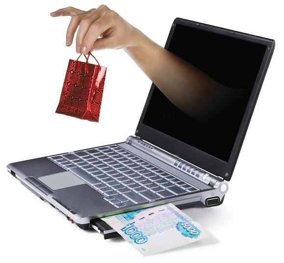 Чаще всего покупки реального оборудования для интернет-магазина одежды не требуется
