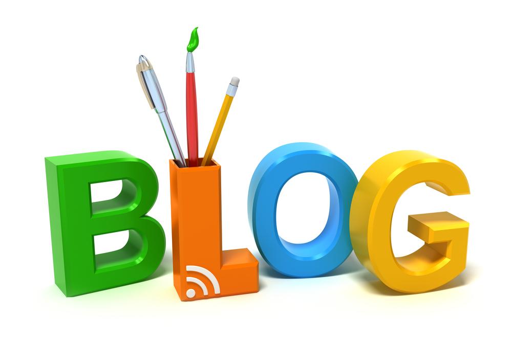 Свой блог может давать более чем приличный доход, но для этого потребуется время.