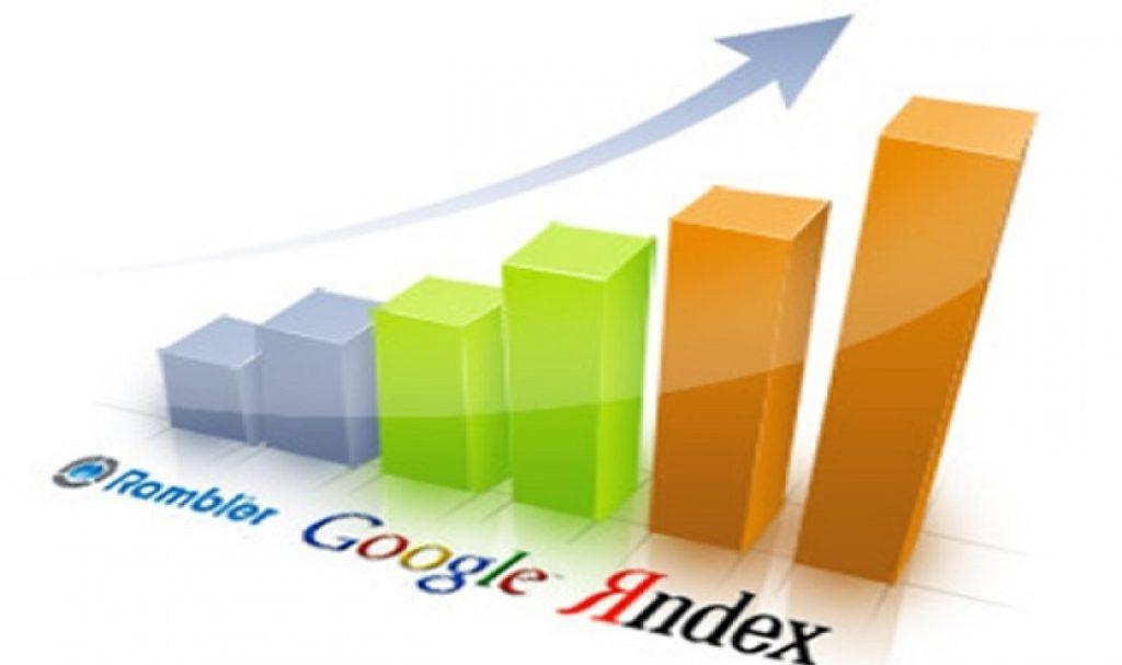 Продвижение сайтов в туле цена intelsib новосибирск создание и продвижение сайтов добавить