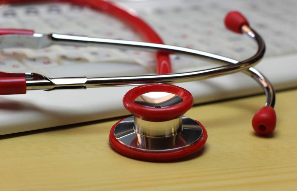 Открытие частной клиники требует получения лицензии