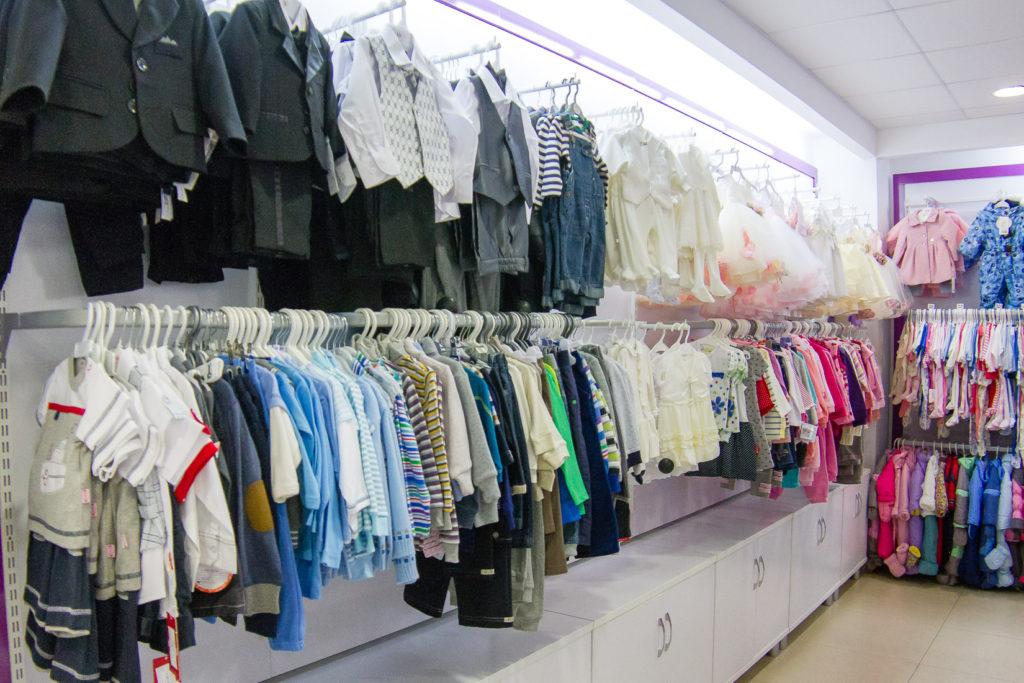 От выбора места будущего магазина зависит прибыльность