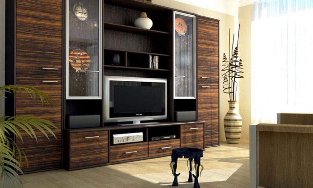 Открытие цеха по производству корпусной мебели потребует значительных капитальных вложений
