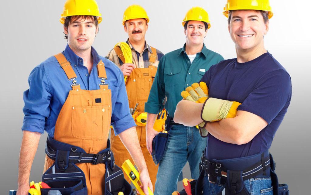 Мастер производства должен иметь обязательный опыт работы