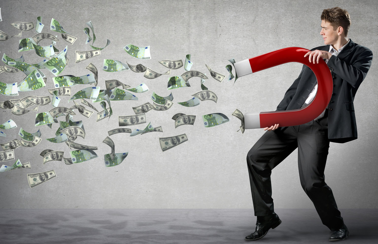 Как сделать бизнес успешным и получить прибыль: самые 2