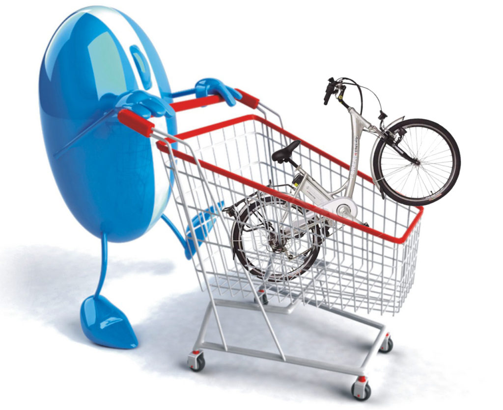 Все товары интернет-магазина должны иметь качественно описание