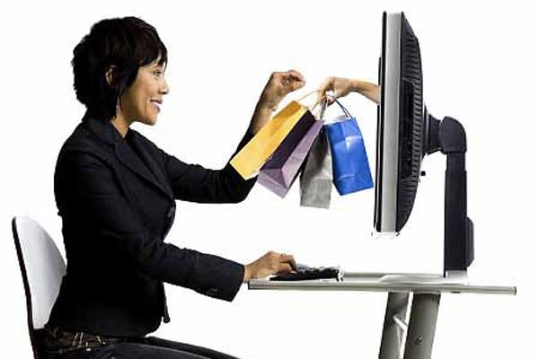 Профессиональное продвижение интернет-магазина увеличит получаемую прибыль