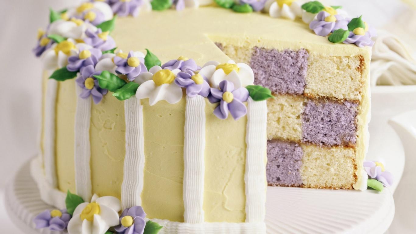 с чего начинать заниаться тортами на заказ