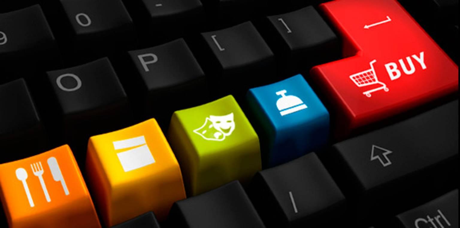 Какой интернет-магазин лучше открыть — обзор основных вопросов и советы  опытных предпринимателей 35b01ce5600