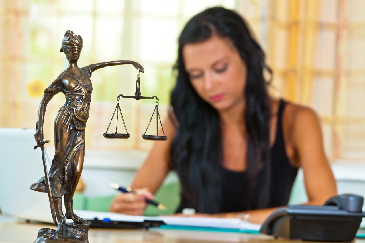 открыть юридическую консультацию онлайн