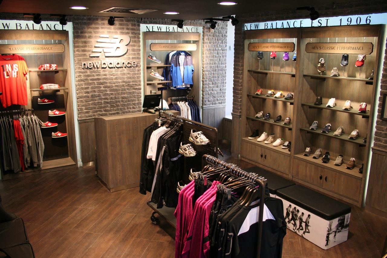 93efc587051 Как открыть магазин одежды