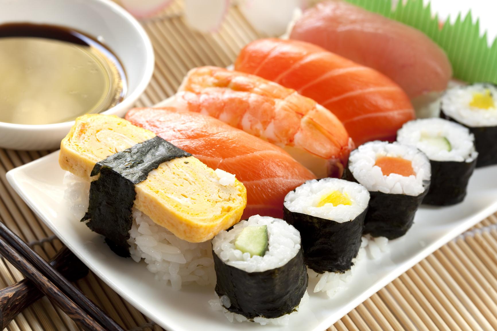 Картинки по запросу как открыть суши бар